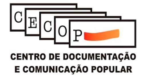 Logo cecop.redelivre.org.br
